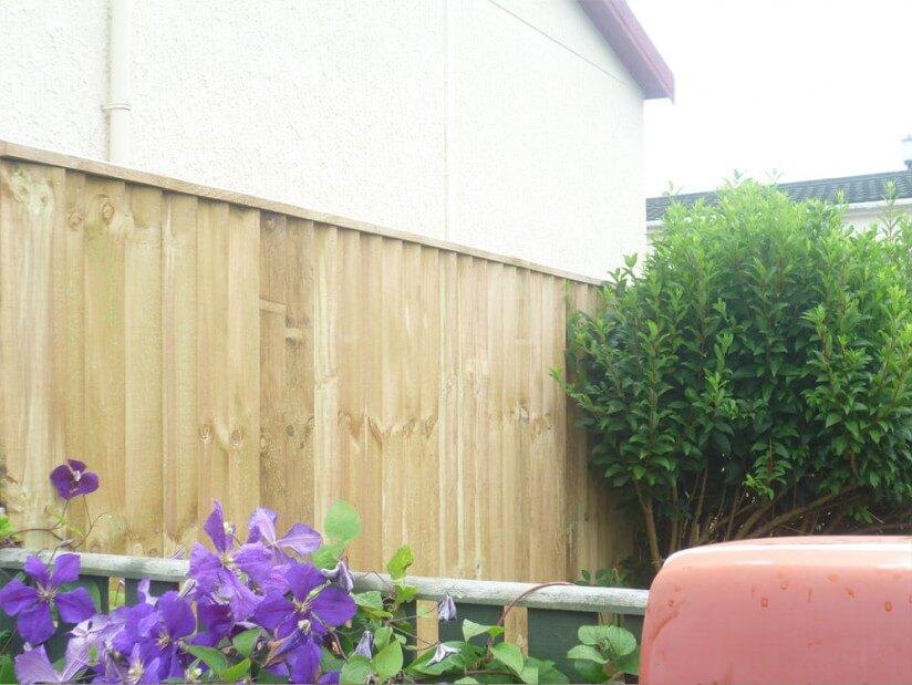 Domestic-Fencing-gateshead