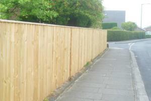 Garden-Timber-Fencing