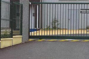 gates county durham