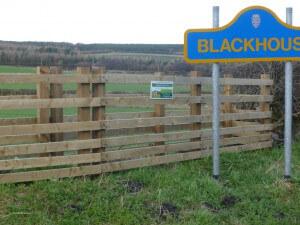 agricultural-fencing 5