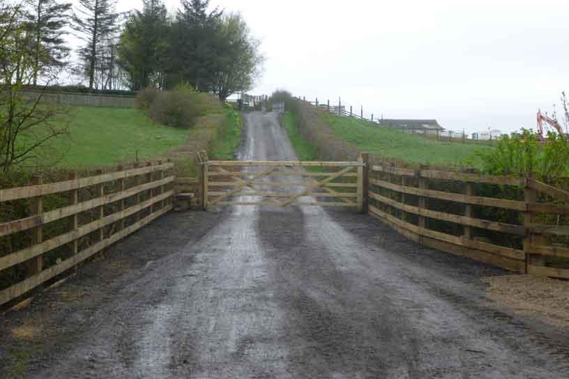 agricultural-fencing-durham