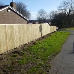 fencing-newcastle