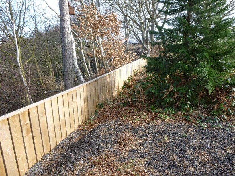 Congburn_nursery_fencing
