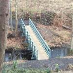 bridge-congburn-nursery-durham