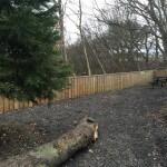 commerical-fencing-congburn-nursery-2