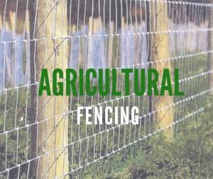 livestock-agricultural-fences