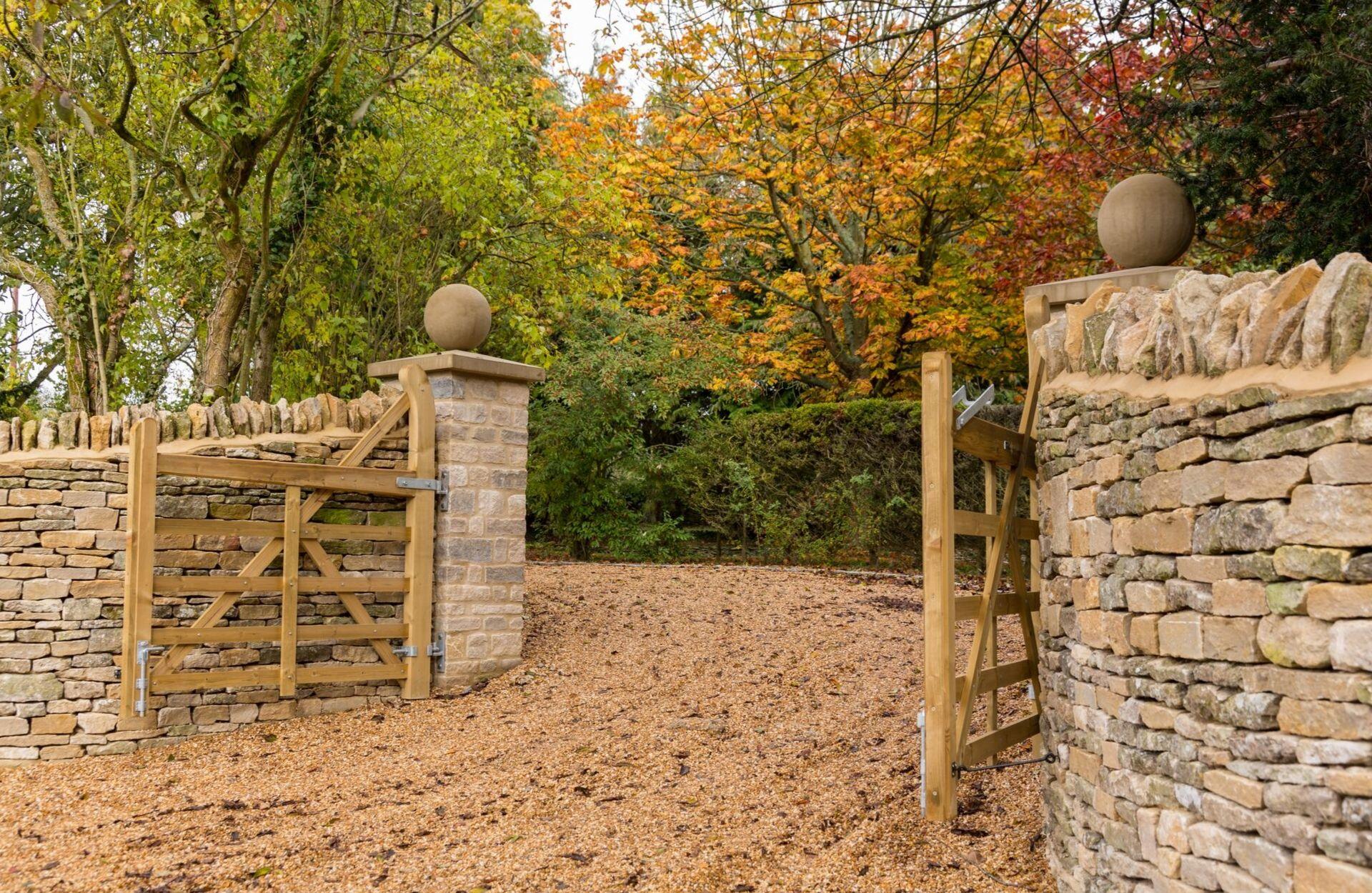gates-sunderland