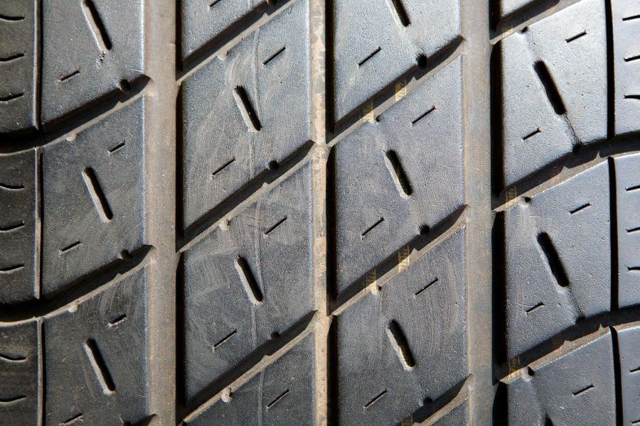 tyre-tread-depth-durham