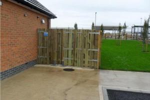 Housing-Association-Gates