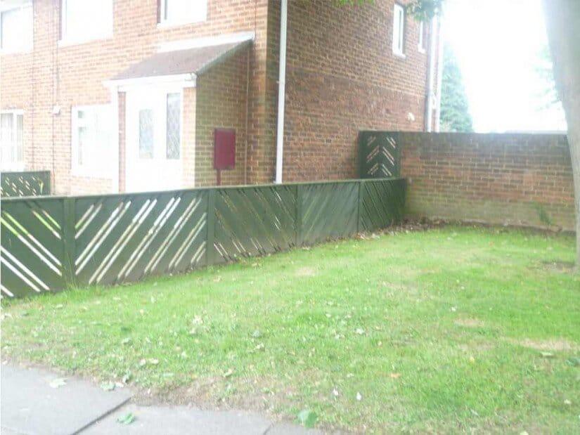 Panel-Fencing-peterlee