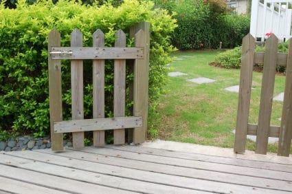 Garden_Gates_Durham_domestic