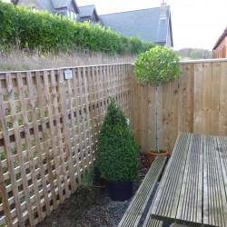 decorative-fencing-north-east