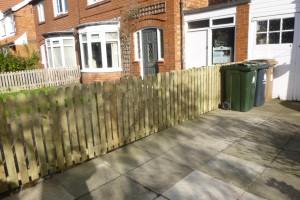 garden-fencing-durham