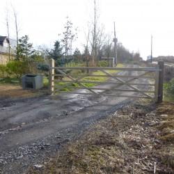 gates_agricultural-durham
