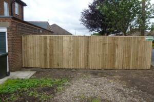 fencing-gosforth-newcastle