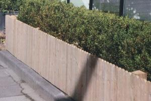 new-inn-fence-durham