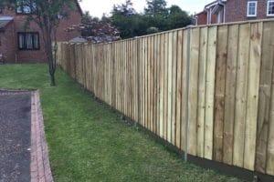 Durapost-fencing-posts