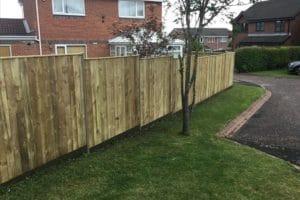 Quality-fencing-pelton