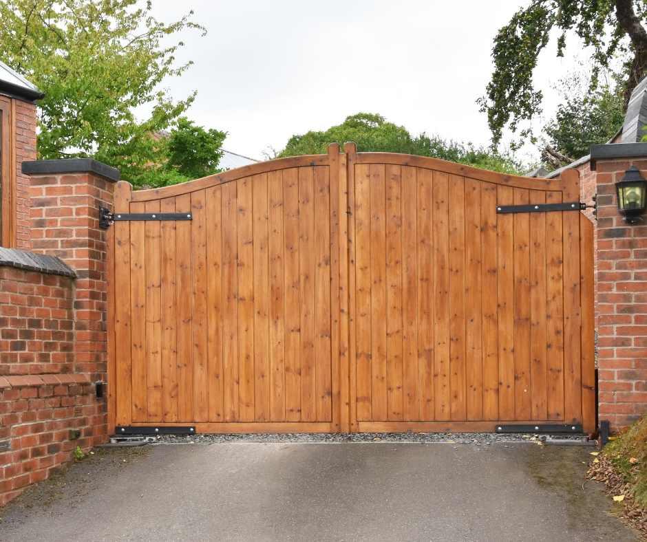 Gate-manufacturers-durham
